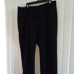CLAIBORNE Dress Pants